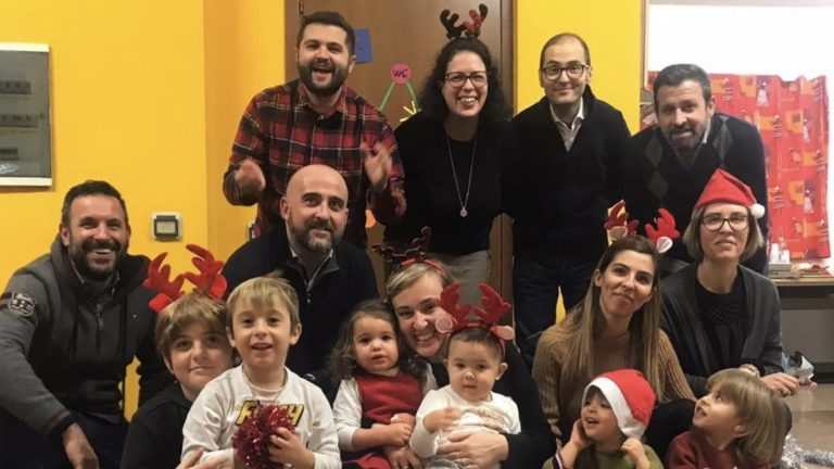 silvia Battaglia2_blog_2019