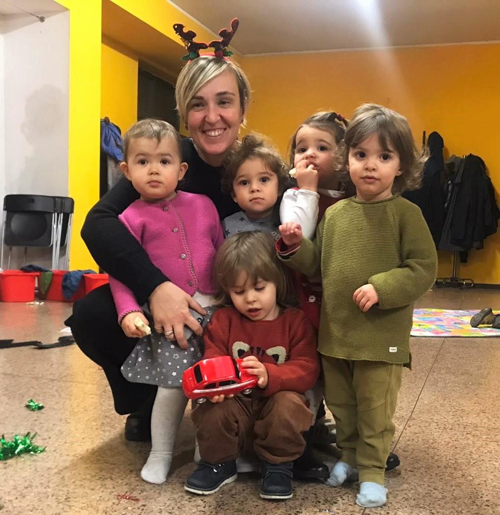 silvia Battaglia3_Natale